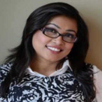 Farah Tanzeem (BSc. PMP)