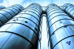 Are Silos Very Natural?