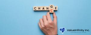 The Characteristics of a Successful Change Initiative